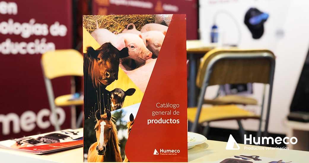 catalogo humeco figan 2019