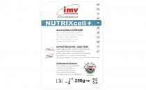 Diluyente NUTRIXcell+